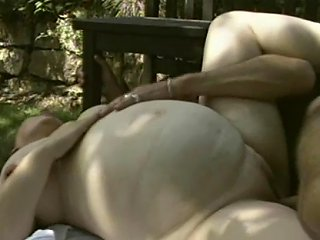 Pregnant German Milf Outdoors Anal Porn A5 Xhamster