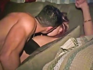 Studenten Party Privat Tape Free Teacher Porn 74 Xhamster