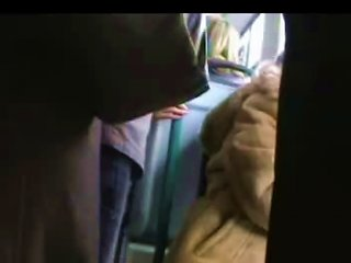 Train --